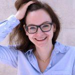 Susanne Geu_2b