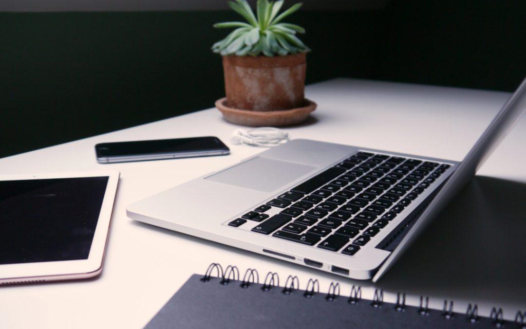 Bloggen für die Wissenschaftskarriere
